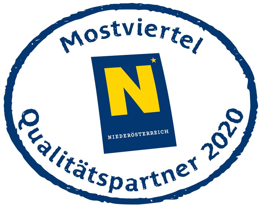 Logo_QP_Mostviertel_20_gross