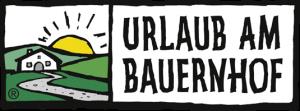 UaB-Logo_D_rgb_quer_rz