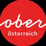 csm_Oberoesterreich_Logo_300x300_c4ad8724b8